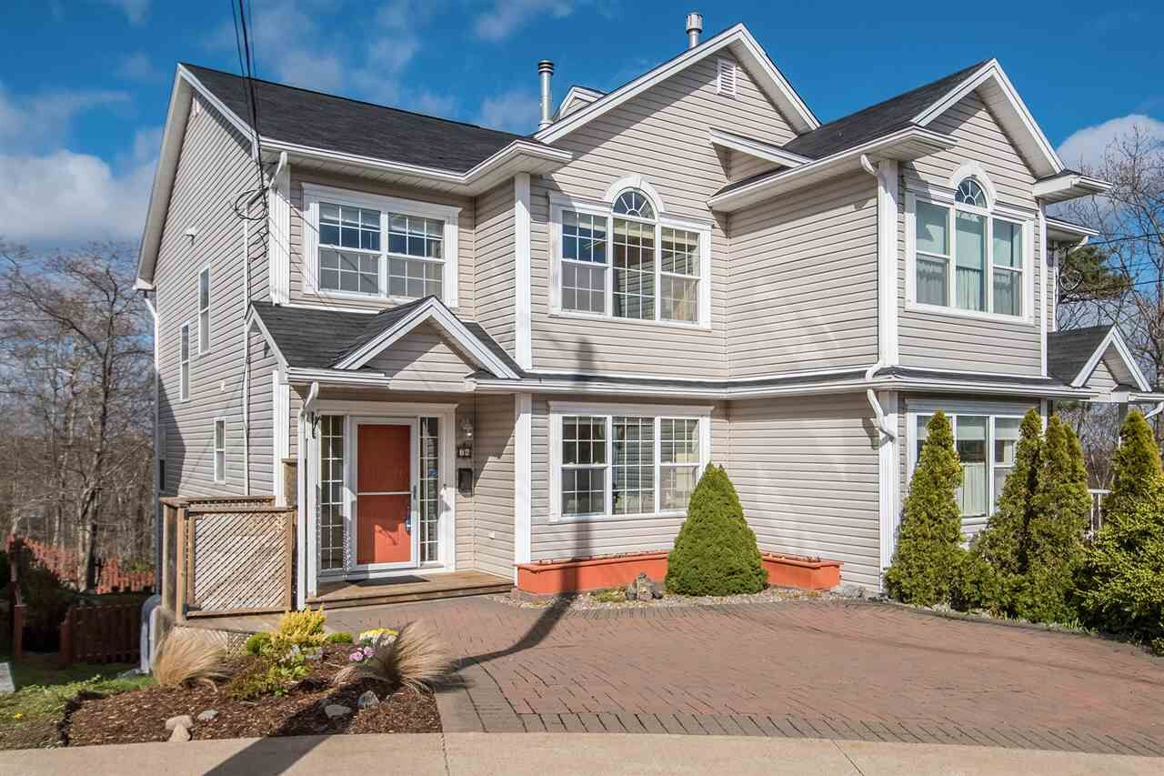 76 Bridgeview Drive, Halifax (MLS 201911554)