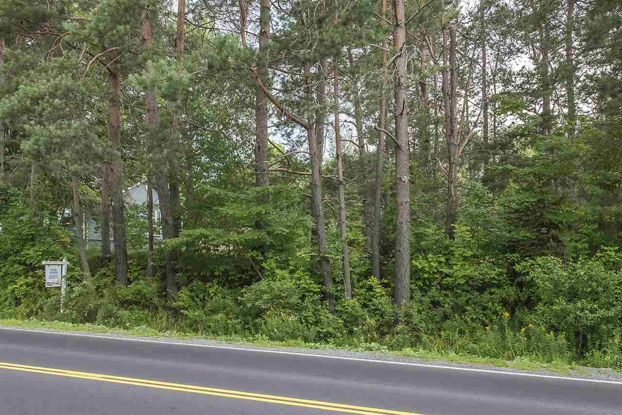 Lot K Beaverbank Road, Beaver Bank (MLS 201916819)