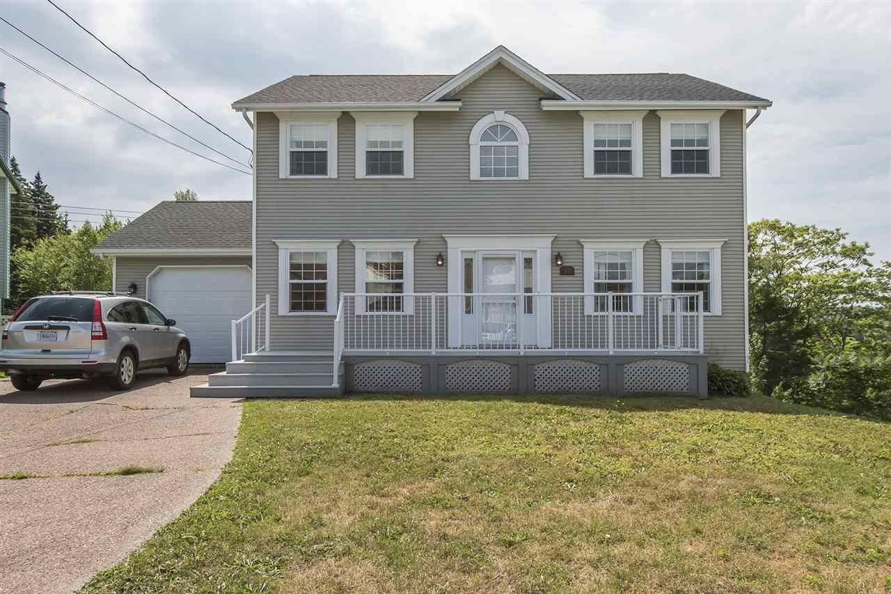 17 Sprucewood Court, Dartmouth (MLS 201919876)