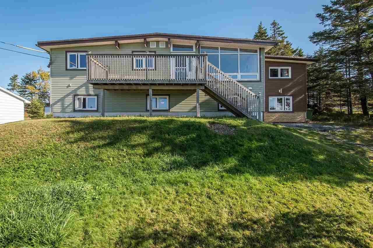 3741 Lawrencetown Road, Lawrencetown (MLS 201924401)