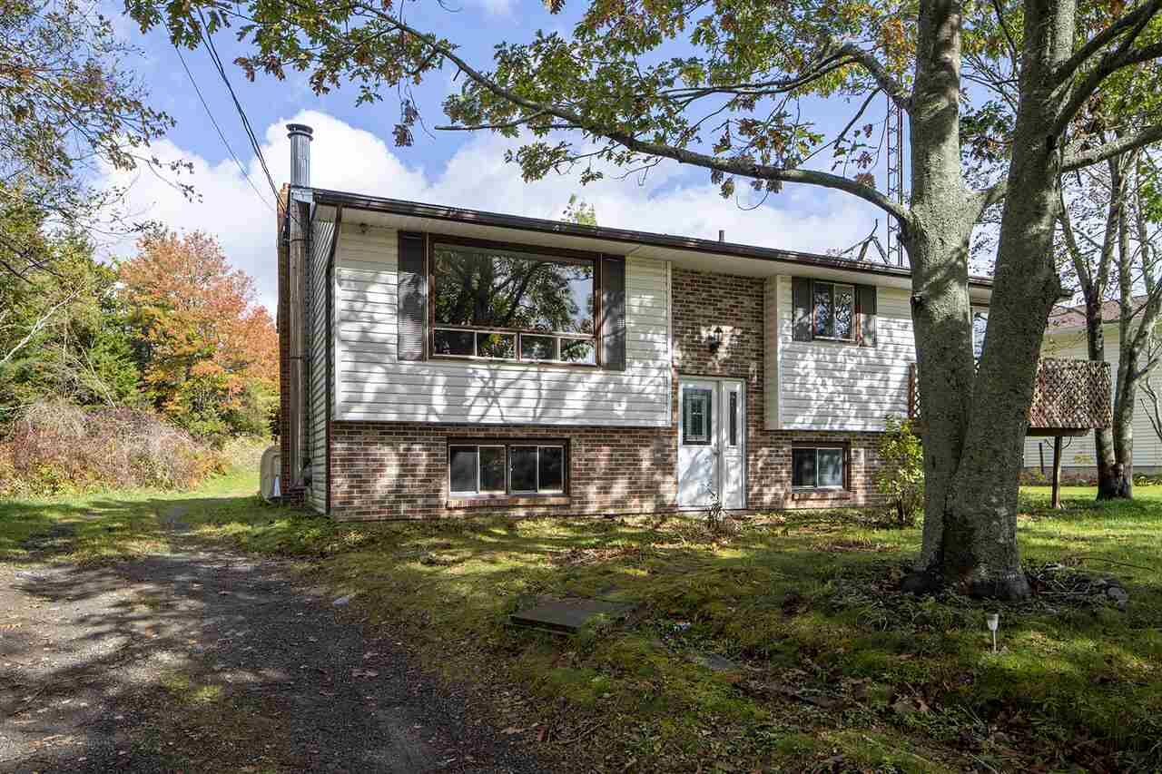 2615 Lawrencetown Road, Lawrencetown (MLS 201924421)
