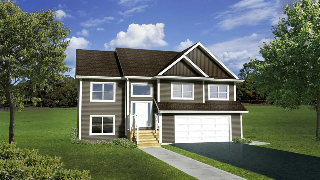 850 632 Wisteria Lane, Upper Tantallon (MLS 201926218)