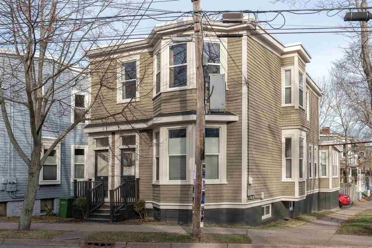 2125 Windsor Street, Halifax (MLS 201926279)