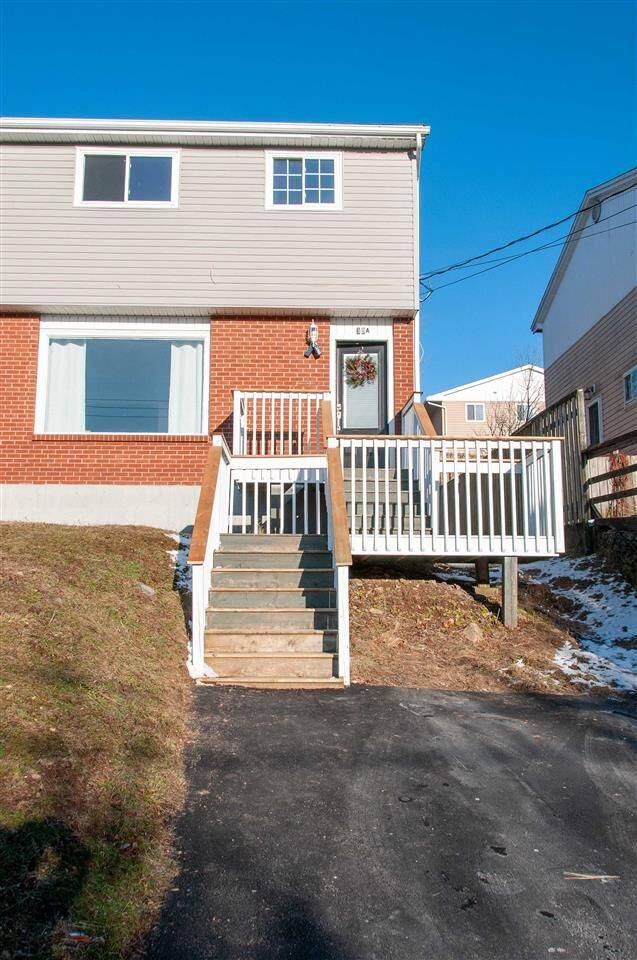 33A Lucien Drive, Dartmouth (MLS 201927141)