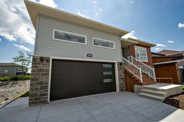 350 Starboard Drive