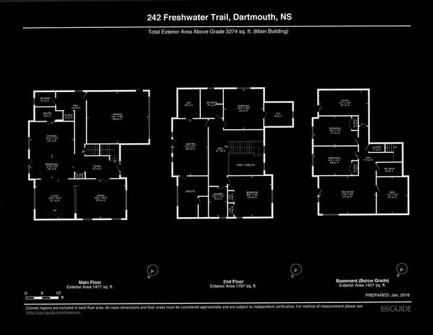 242 Freshwater Trail