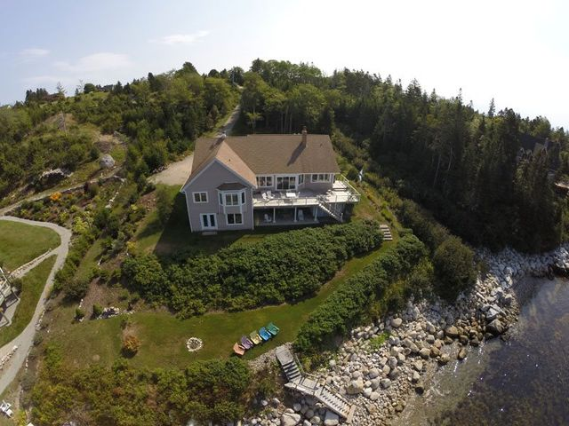 167 Boutiliers Point Road