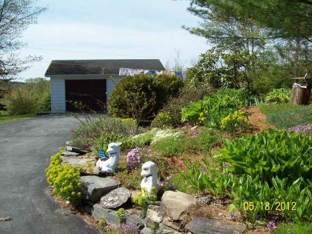445 West Porters Lake Road