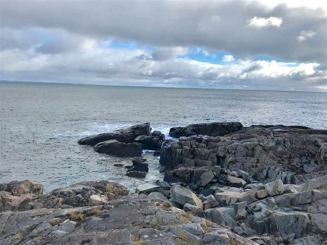 Lot 10 470 Ketch Harbour Road