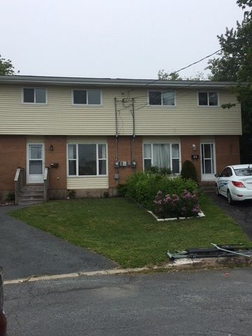 25-27 Greely Court