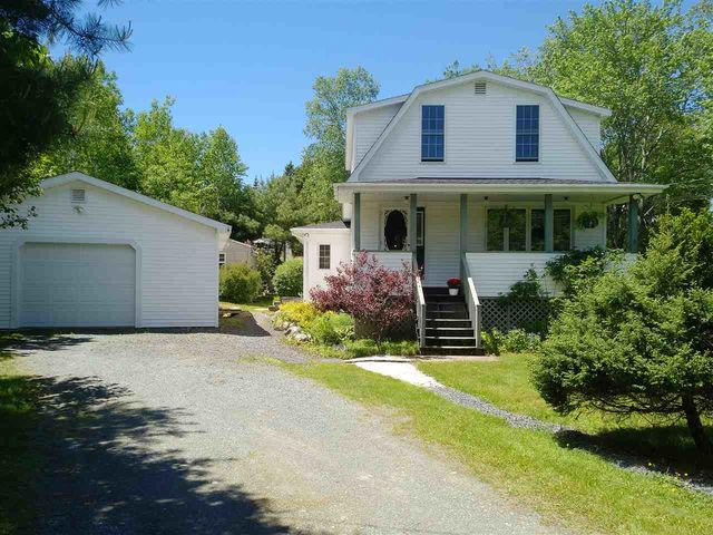 4322 St. Margaret's Bay Road