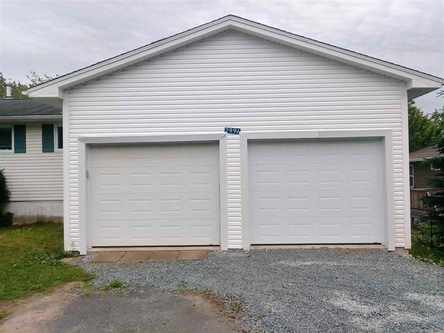 2996 Lawrencetown Road