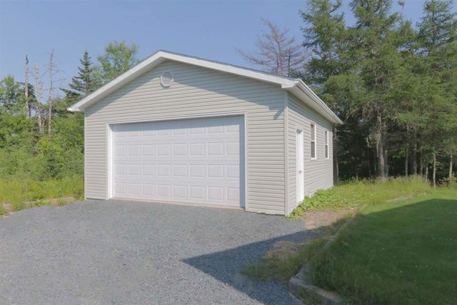 42 Shallow Cove Road