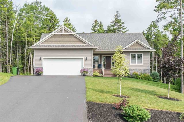 138 Coulter Crescent
