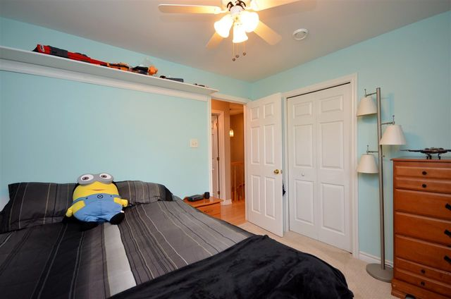 465 Astral Drive