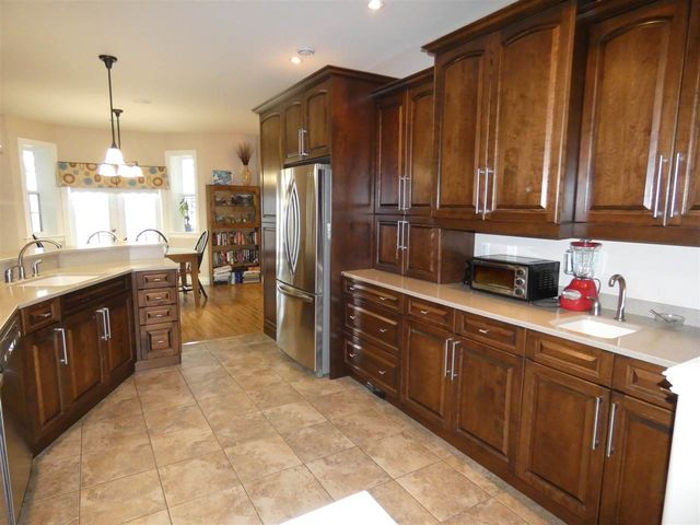 155 West Lawrencetown Road
