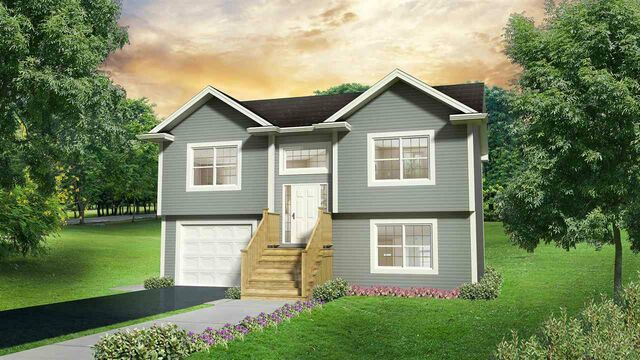 Lot 313 0 Withrow Court