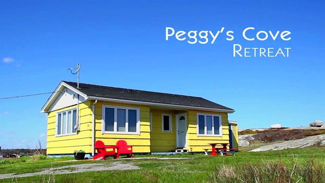 116 Peggys Point Road