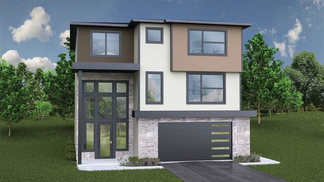 Lot 26 - 347 Starboard Drive