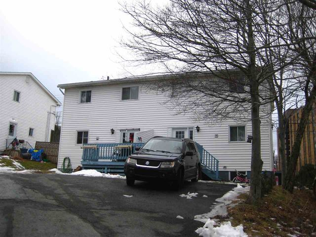 80A Herring Cove Road