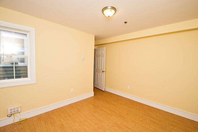 1 5786 Tower Terrace