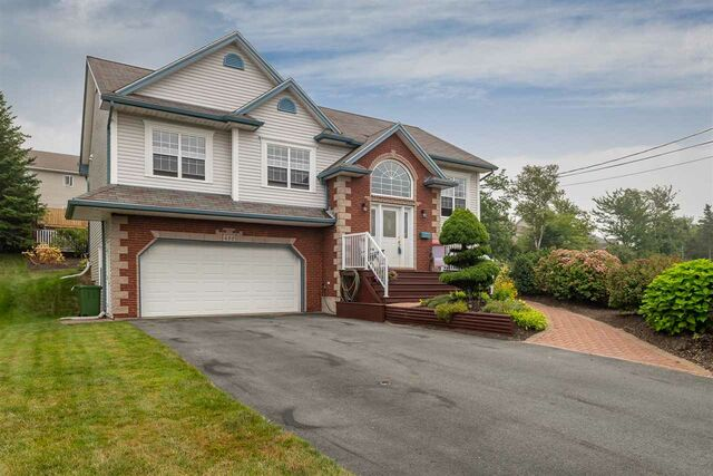 488 Astral Drive