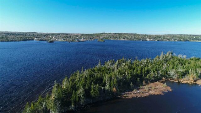Lot 30 Deerfoot Ridge, West Chezzetcook, Nova Scotia (MLS 201914736)