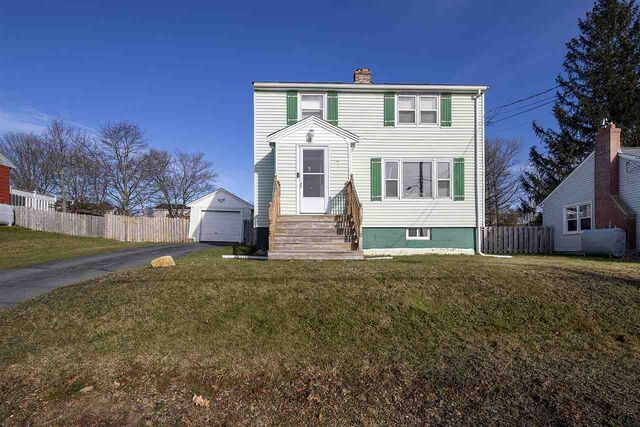 7 Helene Avenue, Dartmouth