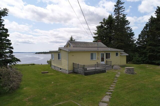 108 Meisners Point Road, Ingramport, Nova Scotia (MLS 201927569)