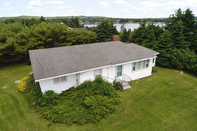 104 Meisners Point Road, Ingramport, Nova Scotia (MLS 201927573)