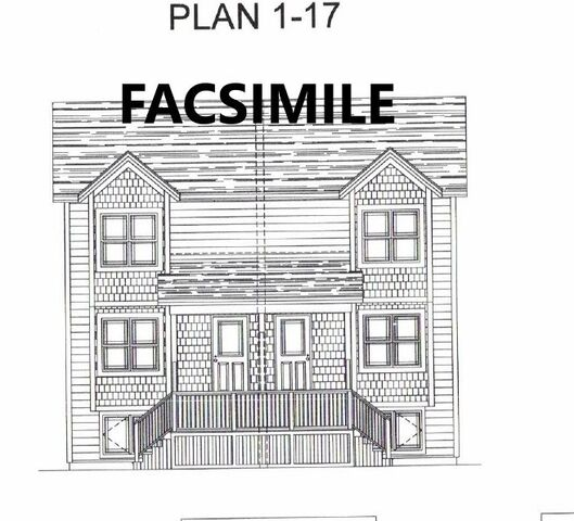Lot 21B 22 Trout Run, Spryfield, Nova Scotia (MLS 202000678)