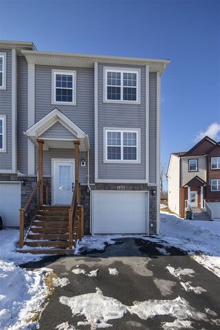 188 Darlington Drive, Middle Sackville
