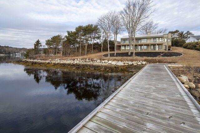 398 Viewmount Drive, Head Of St Margarets Bay, Nova Scotia (MLS 202003819)