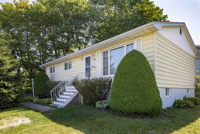 14 Whynette Place, Dartmouth
