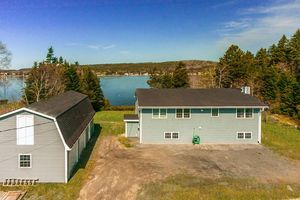 16 Surfview Drive, Boutiliers Point (MLS 201607603)