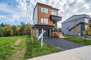 (Fv 100) 324 Fleetview Drive, Halifax (MLS 201625670)