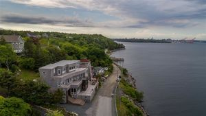 185 Fergusons Cove Road, Halifax (MLS 201704133)