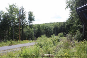 Lot 733 37 Kathleen Court, Windsor Junction (MLS 201707669)