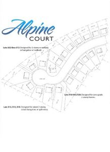 20 Alpine Court, Bedford