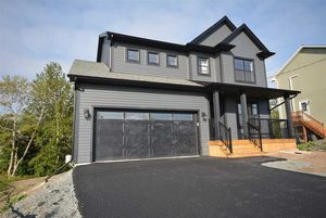 101 123 Gallery Crescent, Middle Sackville (MLS 201715380)