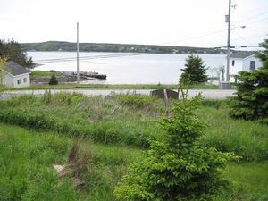 Arnold Lane, East Jeddore (MLS 201716982)