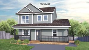 Lot 412 55 Kenrick Lane (MLS 201725786)