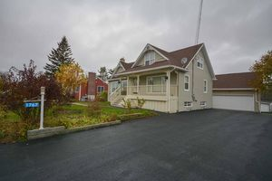 1767 St. Margarets Bay Road, Timberlea (MLS 201727347)