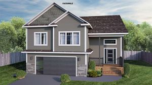 Lot 42 66 Maple Grove Avenue, Brunello Estates (MLS 201728166)