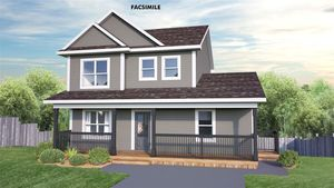 Lot 361 361 Edgett Drive (MLS 201728762)