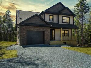 810 2397 Natura Drive, Hammonds Plains (MLS 201729404)