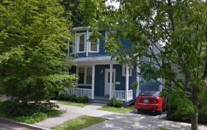 1175 Cartaret Street, Halifax (MLS 201800439)