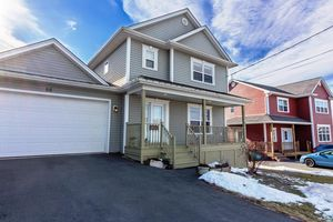 88 Lundy Drive, Dartmouth (MLS 201801725)