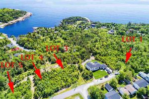 Lot H1 36 Dragonfly Lane, Herring Cove (MLS 201801892)