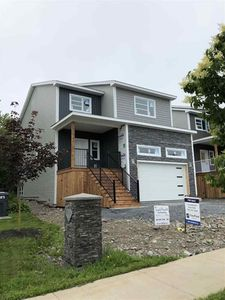 Fv9 78 Fleetview Drive, Halifax (MLS 201803302)